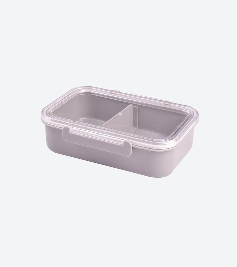 Hộp đựng cơm trưa style Hàn Quốc - 1000ml