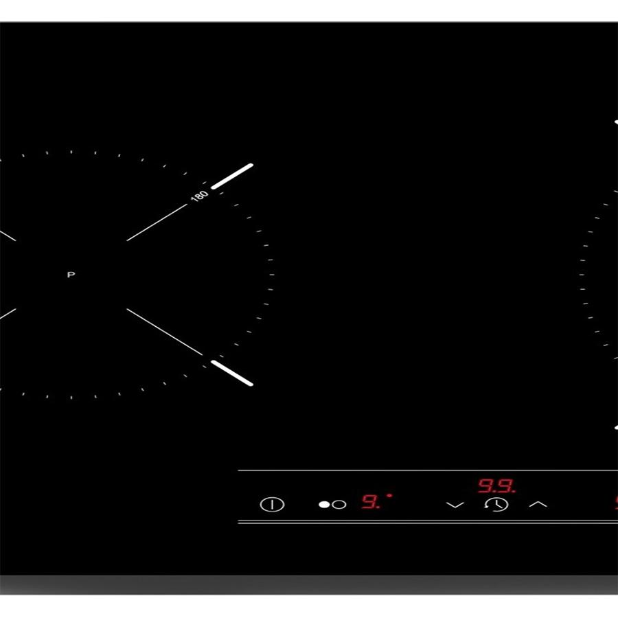 Bếp Điện Từ Âm Teka IZ 7210 - Hàng chính hãng