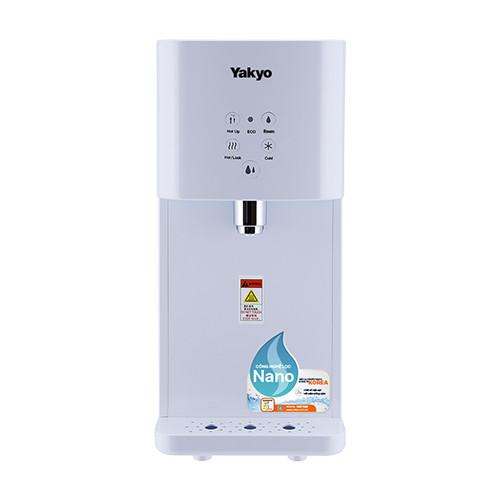 Máy lọc nước nano Yakyo TP220AK (cảm ứng)- hàng chính hãng