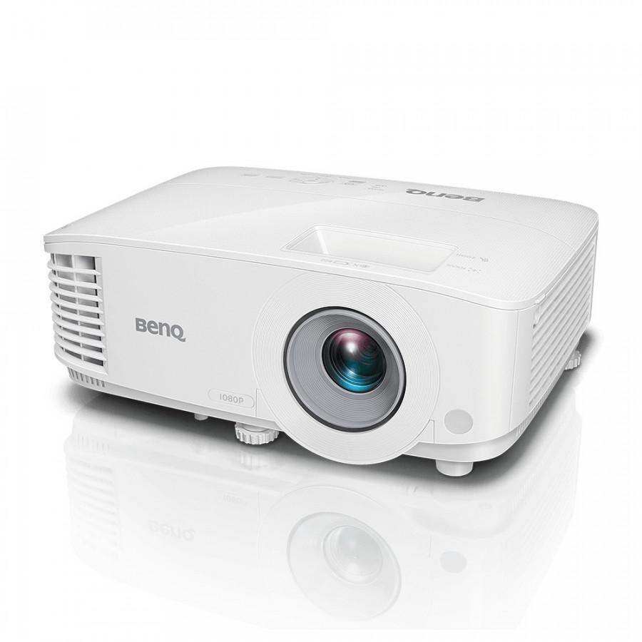Máy chiếu BenQ MH550 full HD- Hàng chính hãng