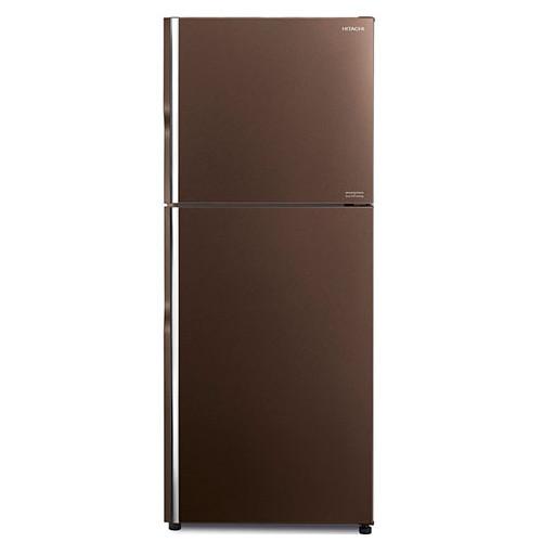 Tủ lạnh Hitachi 339 Lít R-FVX450PGV9-GBW - HÀNG CHÍNH HÃNG