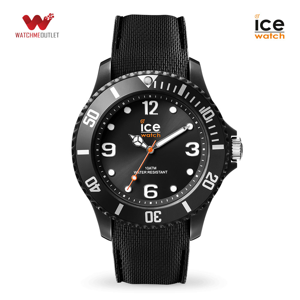Đồng hồ Nam Ice-Watch dây silicone 007265