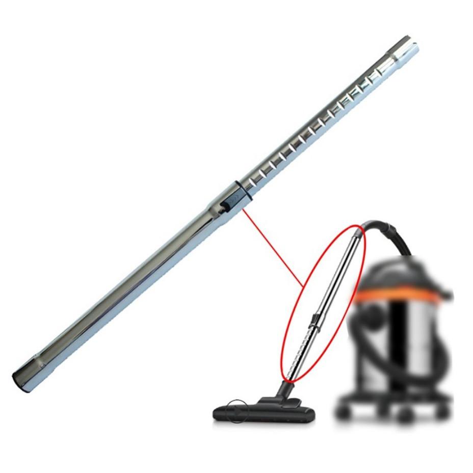 Ống nối co rút dành cho máy hút bụi - Ống dẫn hướng máy hút bụi 30-35mm