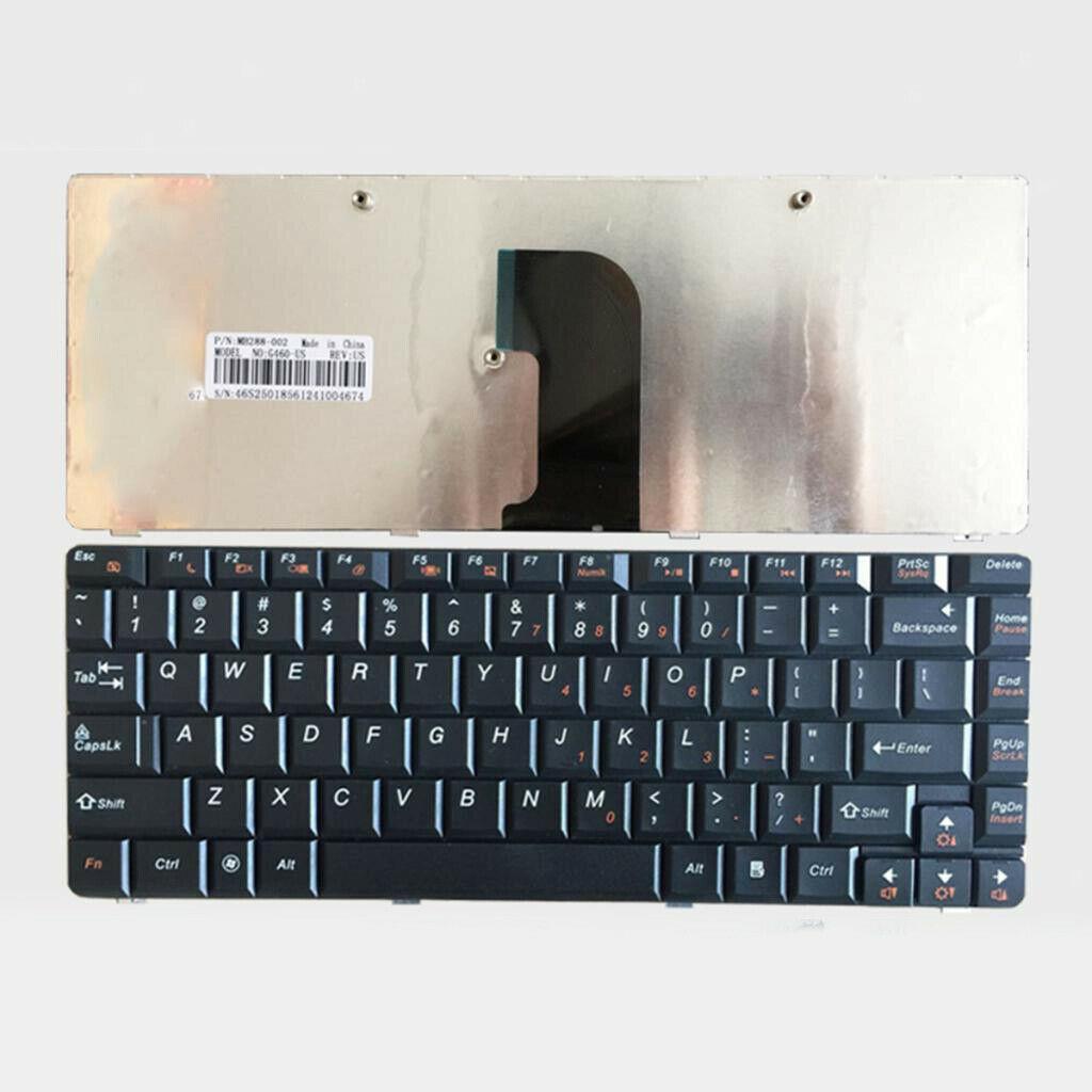 Bàn phím dành cho laptop Lenovo G460, G465, G465A