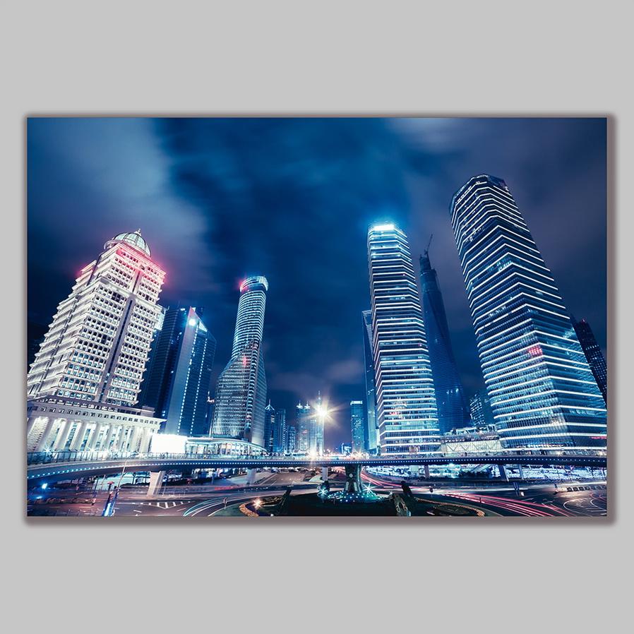 Tranh Hiện Đại Treo Cầu Thang Nội Thất Nhà Đẹp Q29CT0157 40 x 60 cm - 24060014 , 8414272515193 , 62_4957837 , 249000 , Tranh-Hien-Dai-Treo-Cau-Thang-Noi-That-Nha-Dep-Q29CT0157-40-x-60-cm-62_4957837 , tiki.vn , Tranh Hiện Đại Treo Cầu Thang Nội Thất Nhà Đẹp Q29CT0157 40 x 60 cm