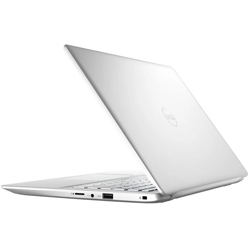 Laptop Dell Inspiron 5490 FMKJV11 (Core i5-10210U/ 8GB/ 512GB SSD/ MX230 2G/ 14 FHD/ Win10) - Hàng Chính Hãng