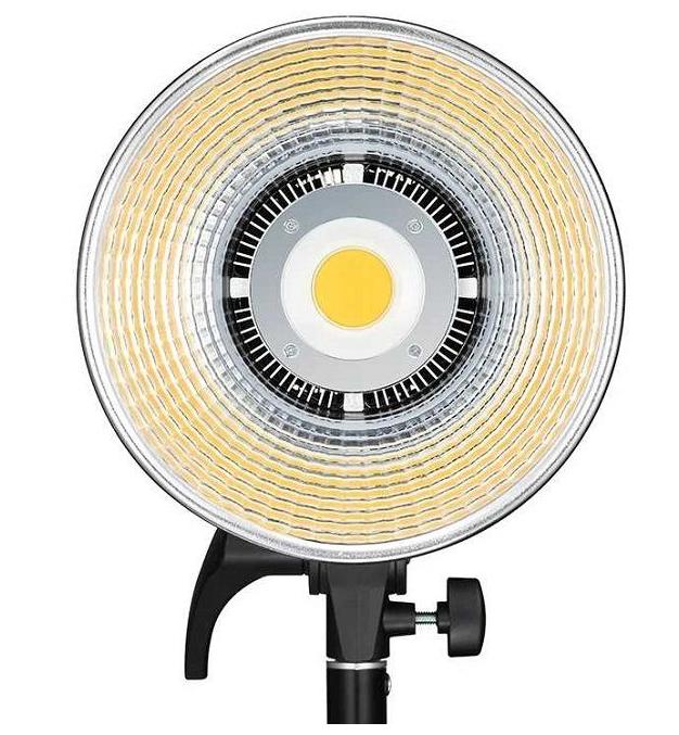 Đèn LED Godox SL100D Hàng Chính Hãng