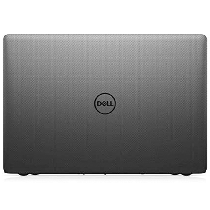 Laptop Dell Vostro 3591 GTNHJ1 (Core i5-1035G1/ 8GB RAM/ 256GB SSD/ 15.6  FHD/ Win10) - Hàng Chính Hãng