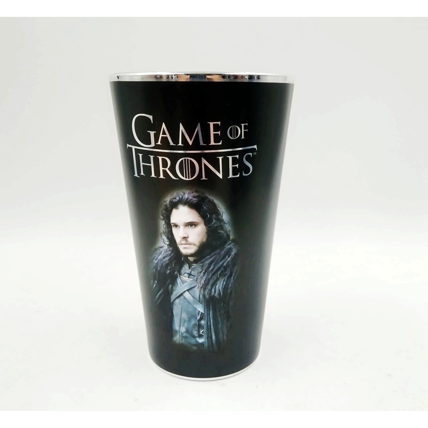 Cốc Uống Nước In Hình Game Of Thrones 500ml