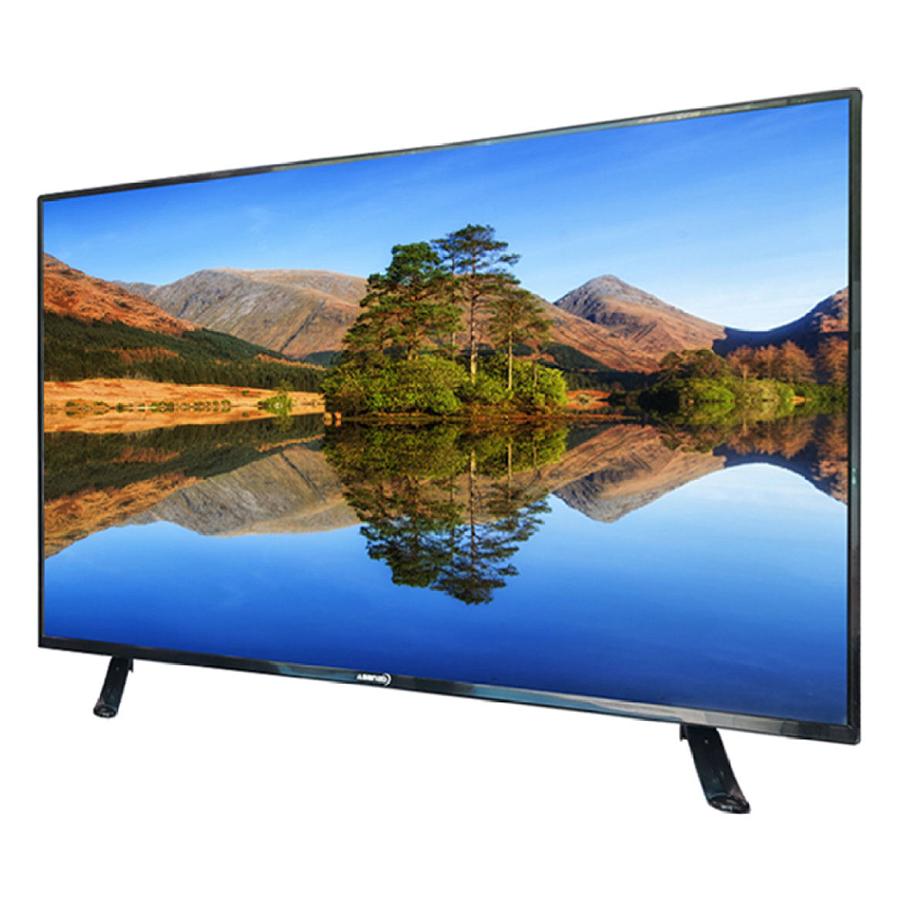 Tivi LED Asanzo Full HD 50 inch 50T890 - Hàng chính hãng
