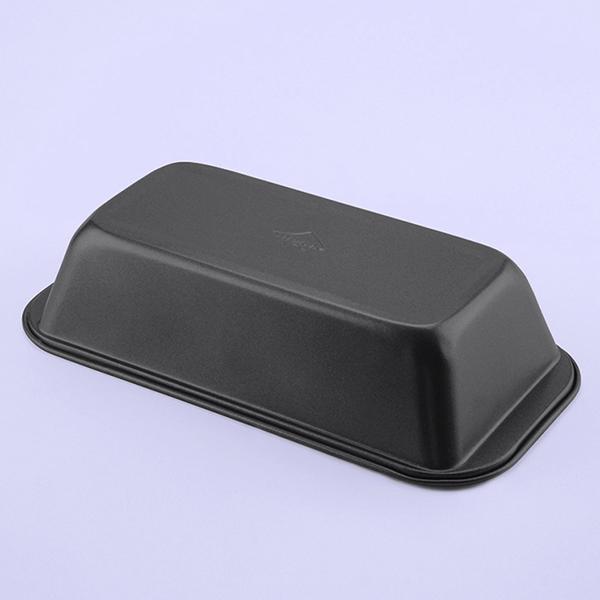 Khuôn chống dính hình chữ nhật 25x13x6 (Khuôn loaf)
