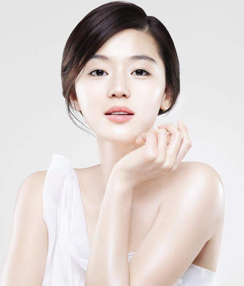 KEM FEIYA CHỐNG DỊ ỨNG - NGĂN NGỪA LÃO HOÁ  - FEIYA pH Soothing Beauty 30g