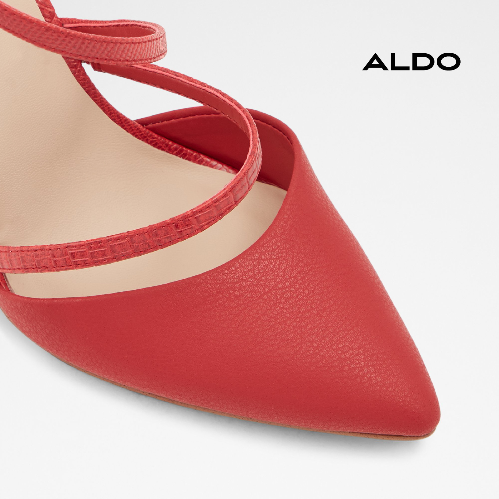 Giày cao gót nữ ALDO TORGA