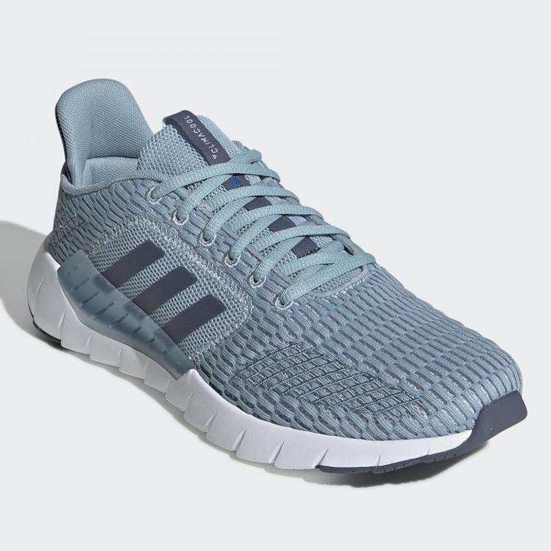 Giày Thể Thao Nữ Adidas Ftw Asweego Cc 250519 UK4.5