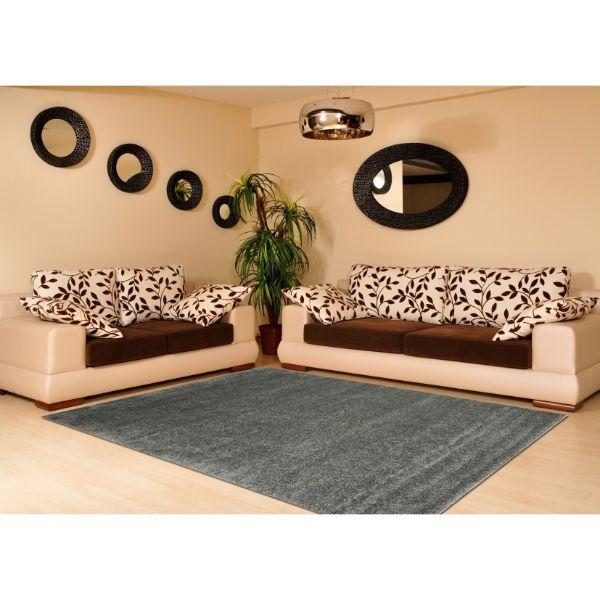 Thảm sợi ngắn | Thảm trải sàn | C0014
