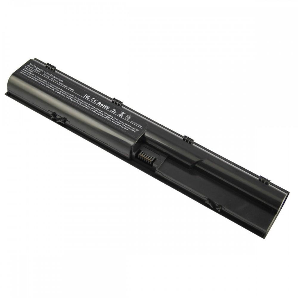 Pin dành cho Laptop HP probook 4441s, 4445s, 4446s