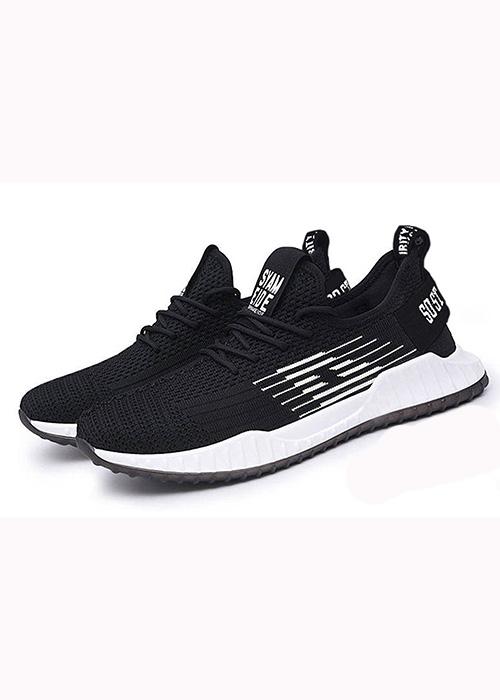 Giày sneaker thể thao nam năng động G311