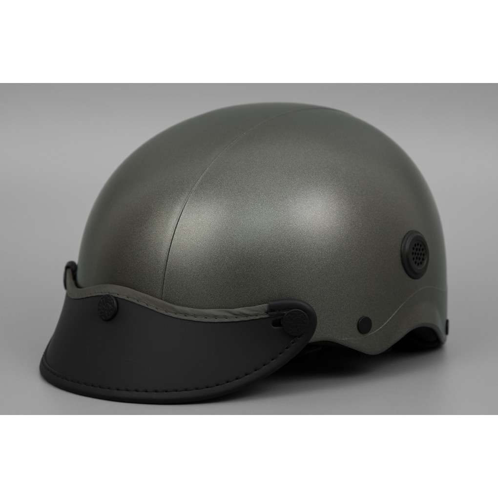 Mũ bảo hiểm chính hãng NÓN SƠN A-XM-151