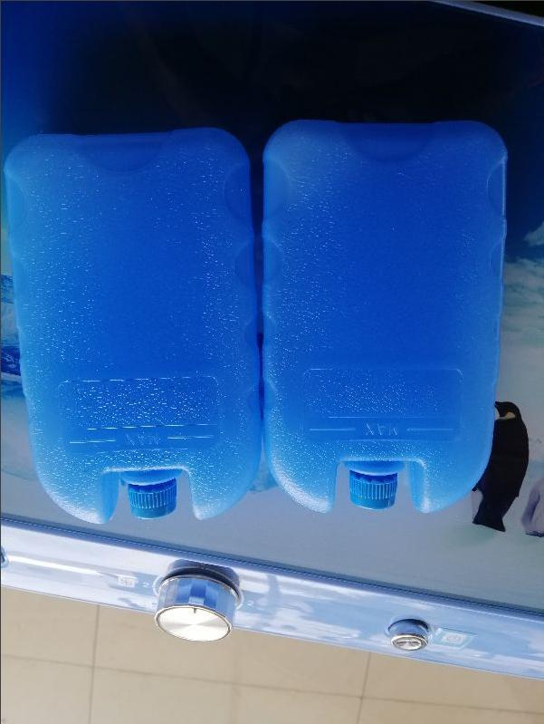 Quạt hơi nước YH-201C