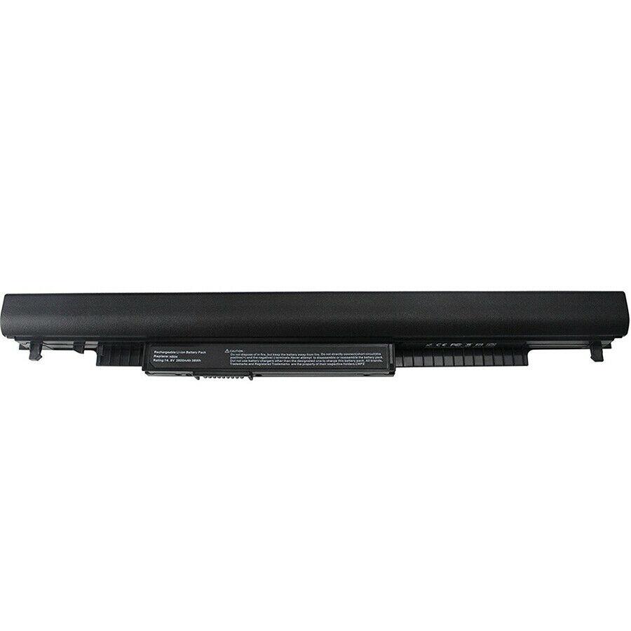 Pin dành cho Laptop HP Pavilion 15-AY038TU 15-AY073TU 15-AY074TU