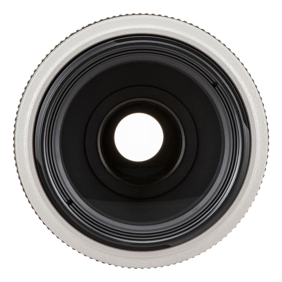 Lens Canon EF 70-300mm f/4.0-5.6 L IS USM -Hàng chính hãng