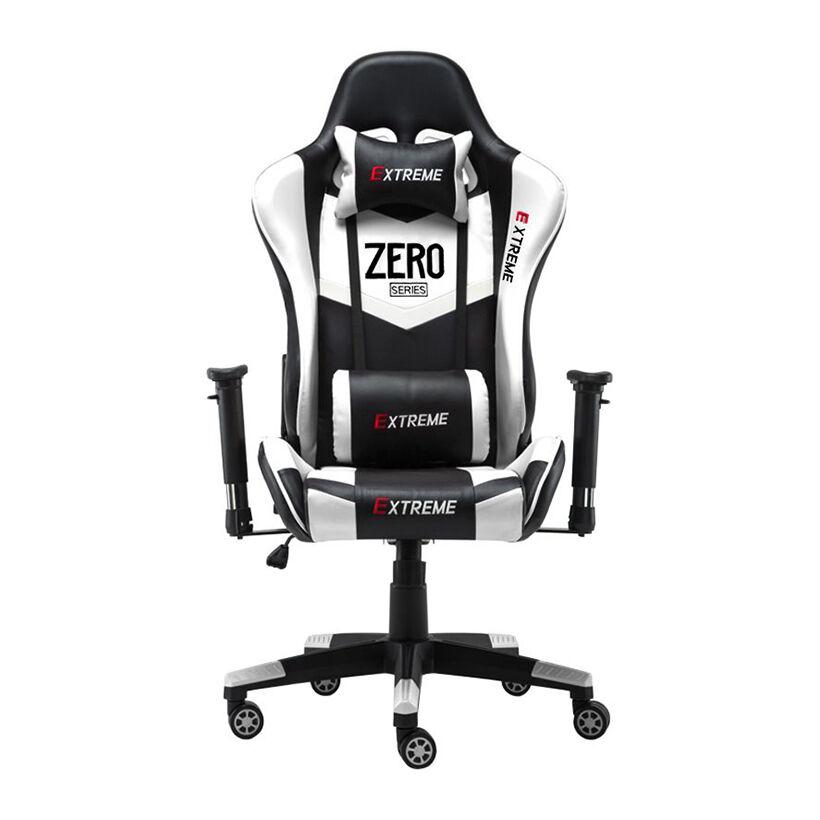 Ghế game Extreme Zero V1 - Hàng chính hãng | Tiki.vn