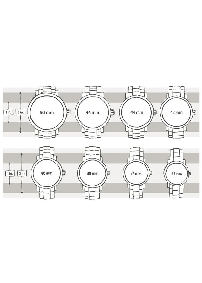 Đồng Hồ Citizen Nam Dây Kim Loại Pin-Quartz AG8352-59E - Mặt Đen (41mm)