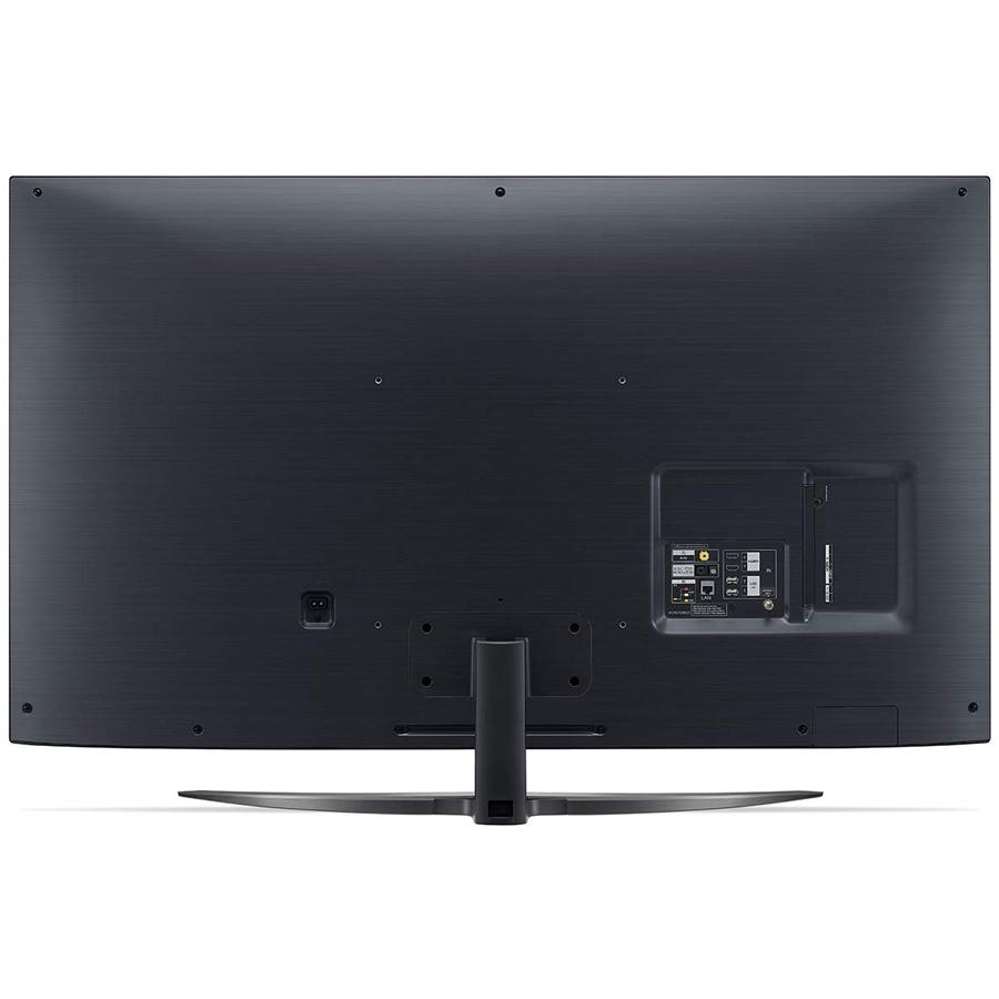 Smart Tivi NanoCell LG 4K 65 inch 65NANO86TNA