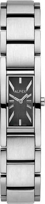 Đồng Hồ Nữ Dây Kim Loại Alfex 5631/052 (16 x 25 mm)
