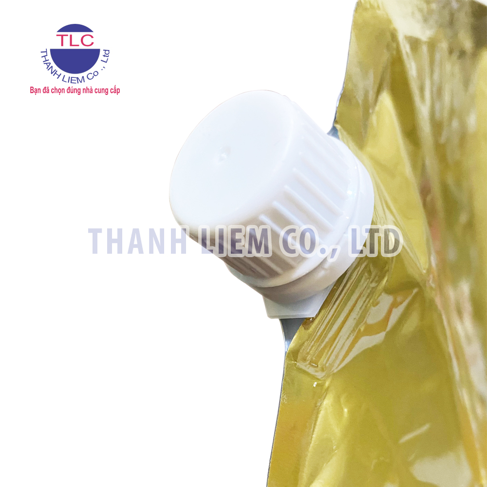 Mực photocopy Thuận Phong (CHẤT LƯỢNG CAO) dùng cho máy Toshiba E550/ 650/ 810/ 520/ 600/ 720/ 850/ 523/ 603/ 723/ 853/ 556/ 656/ 756/ 856/ 557/ 657/ 757/ 857 - Hàng Chính Hãng