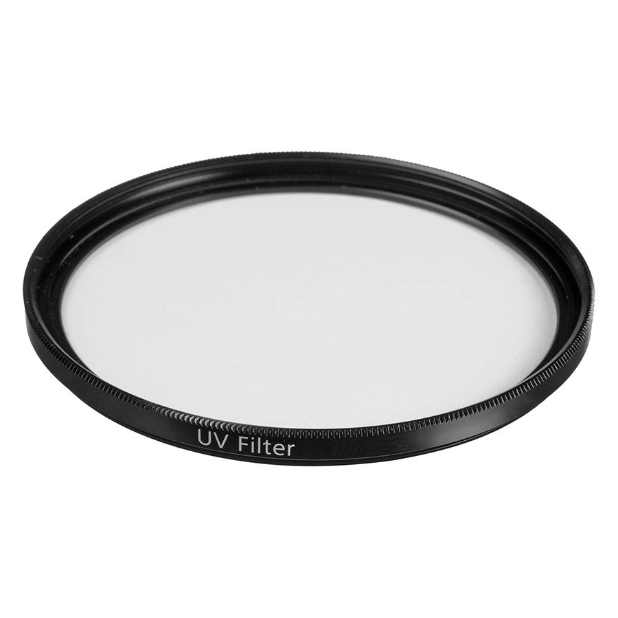 Kính Lọc Filter Carl Zeiss T* UV 77mm - Hàng Chính Hãng