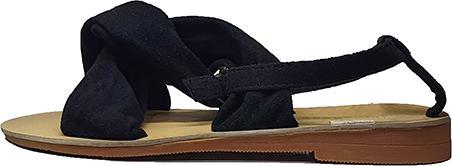 Dép sandal nữ_PT0256