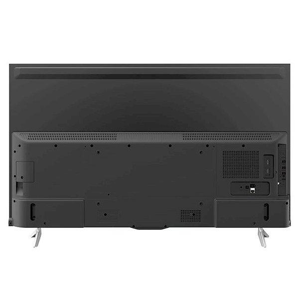 Smart Tivi Sharp 50 inch 4K UHD LC-50UA6800X - Hàng chính hãng