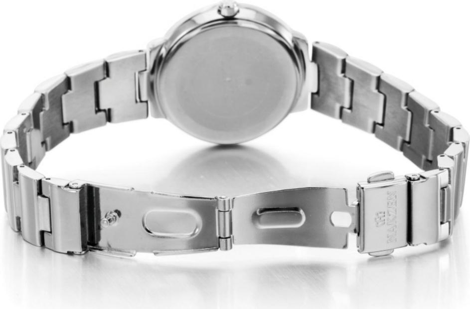 Đồng hồ đeo tay Nakzen - SS5026L-7