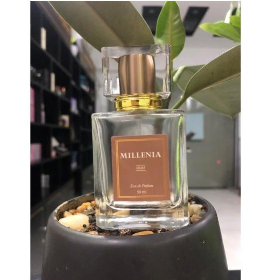 Nước hoa nam MILLENIA 004M (Million Paco Rabanne) 50ml