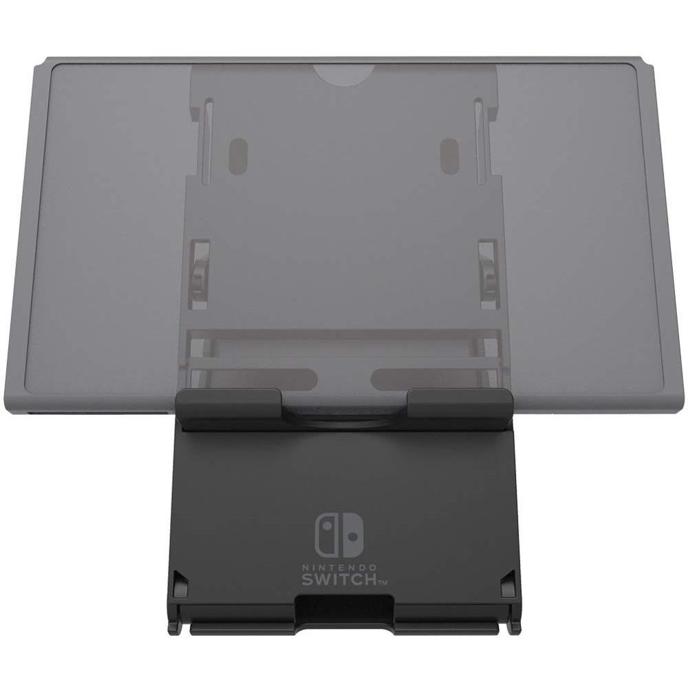 Đế dựng dành cho máy Switch