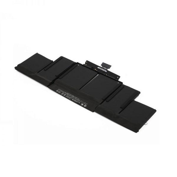 Pin cho Macbook Pro Retina 15 inch A1398 ( 2013-2014 )