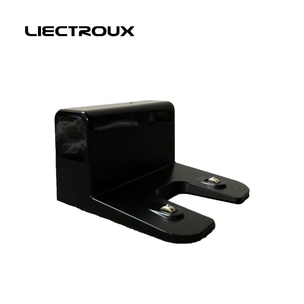 Đế sạc (dock sạc) - Phụ kiện Robot hút bụi lau nhà Liectroux C30B - Hàng chính hãng
