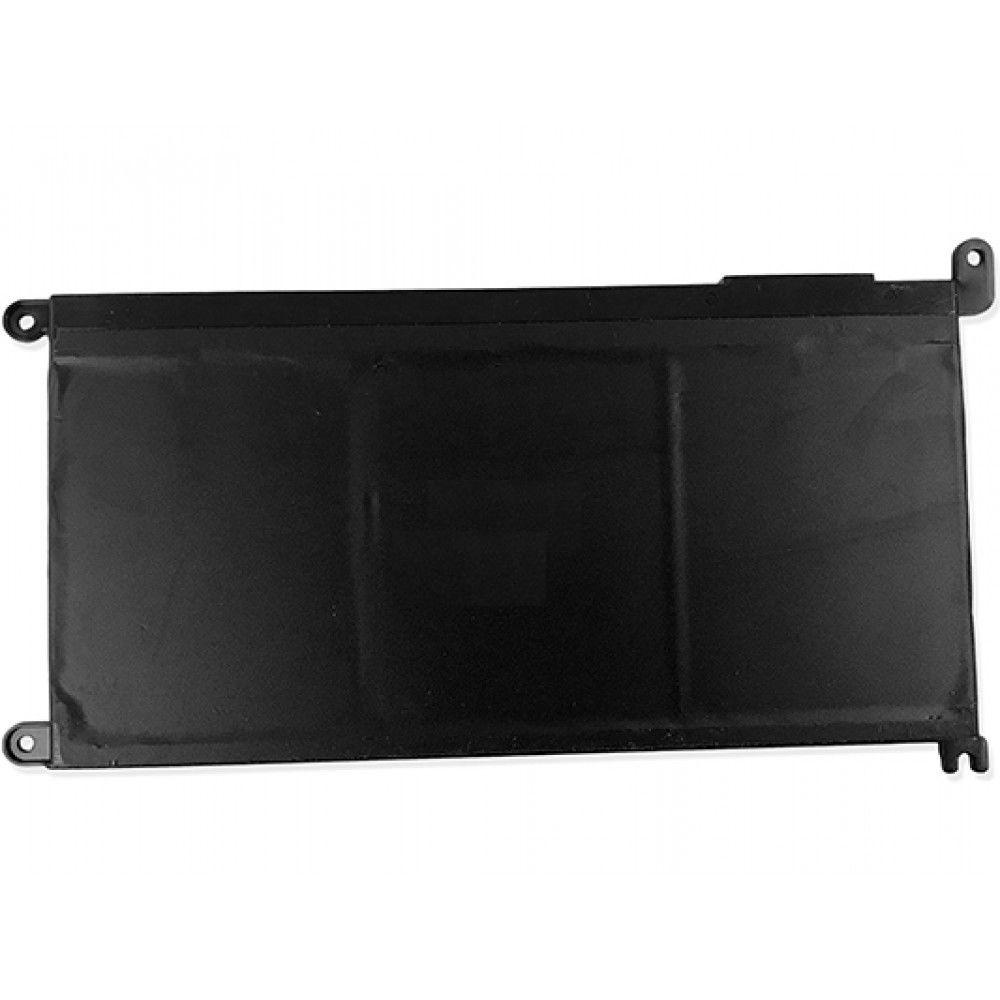 Pin dành cho Laptop Dell Inspiron 5567 - 42Wh