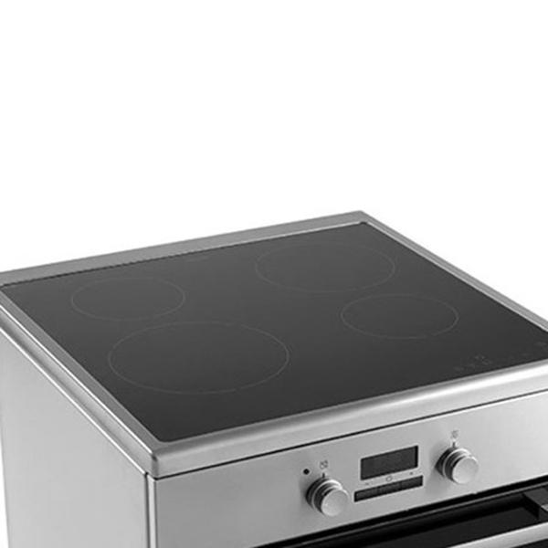 Bếp Điện Từ Thùng Electrolux EKI64500OX - Hàng chính hãng