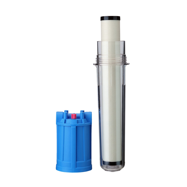 Lõi lọc PureMax Allione lọc nước uống trực tiếp của Sonaki ( PMF-700A)