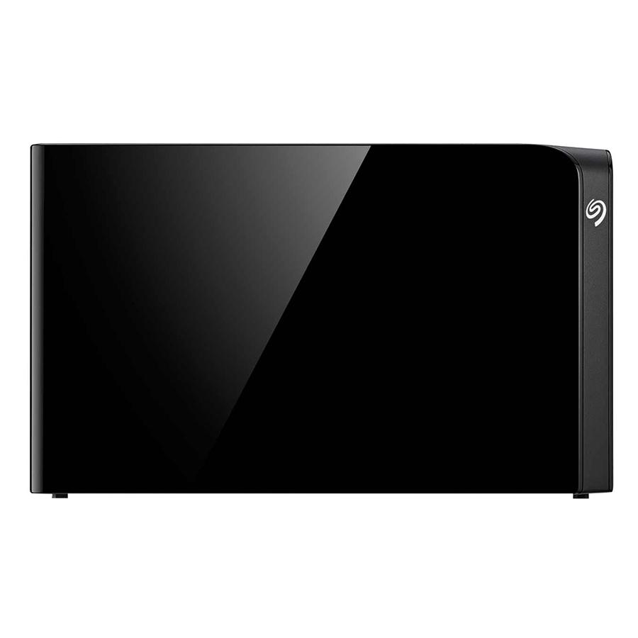Ổ Cứng Để Bàn Seagate Backup Plus Hub 4TB USB 3.0 – STEL4000300 – Hàng Chính Hãng