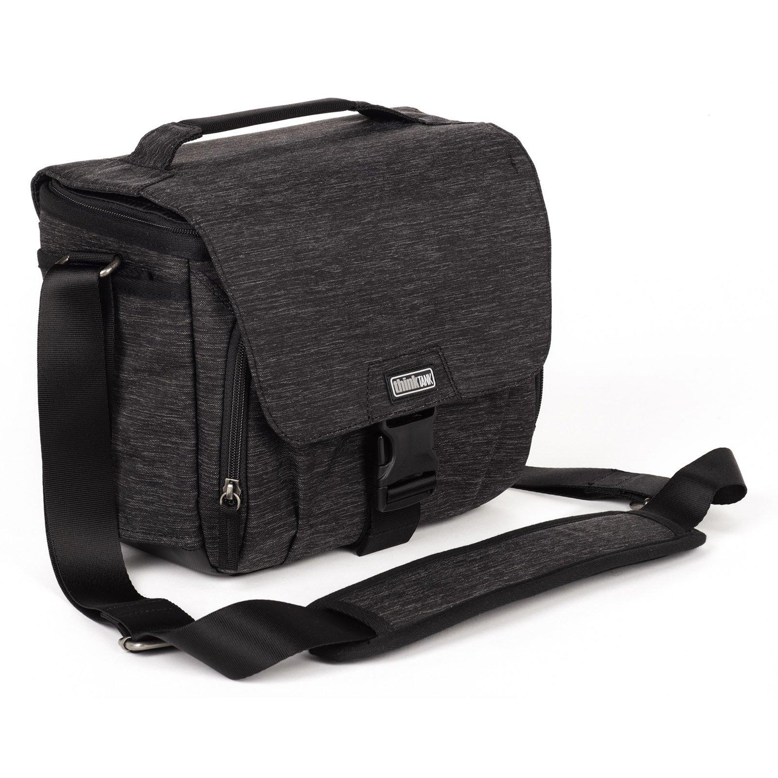 Túi đeo máy ảnh Think Tank Vision 10 - Hàng chính hãng