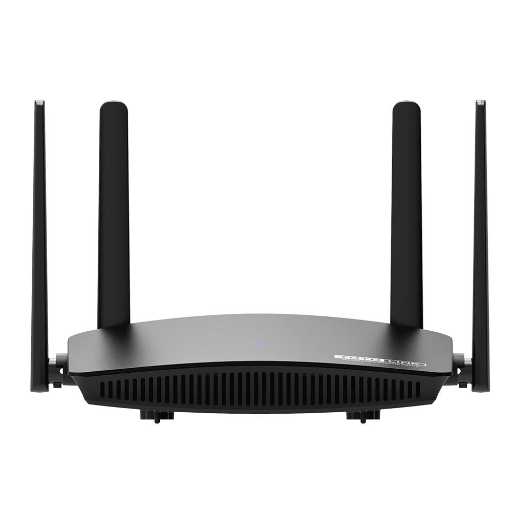 TOTOLINK - A720R - Router băng tần kép AC1200 - Hàng chính hãng