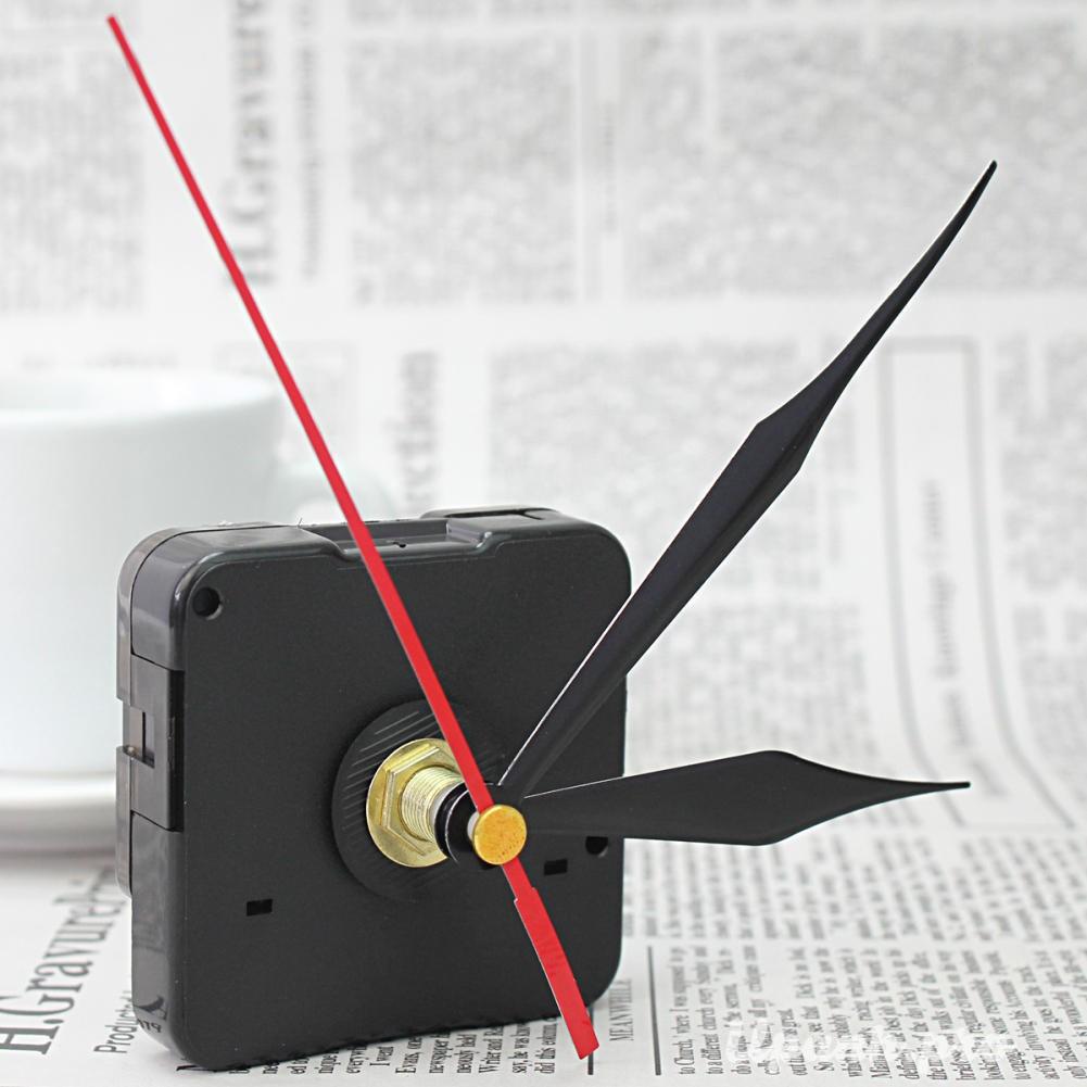 Tranh đồng hồ thiếu nhi năng động DHT-102