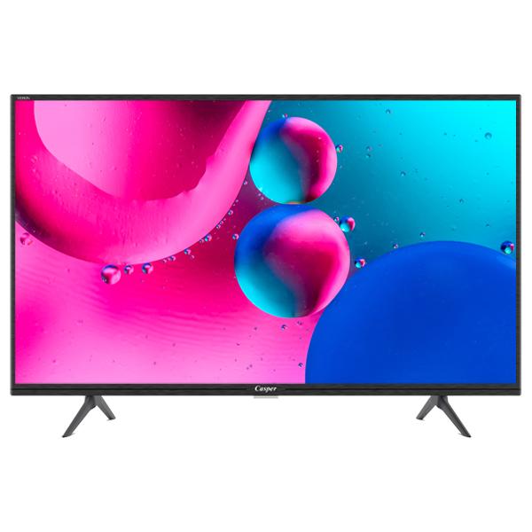 Tivi Casper HD 32 Inch 32HN5200