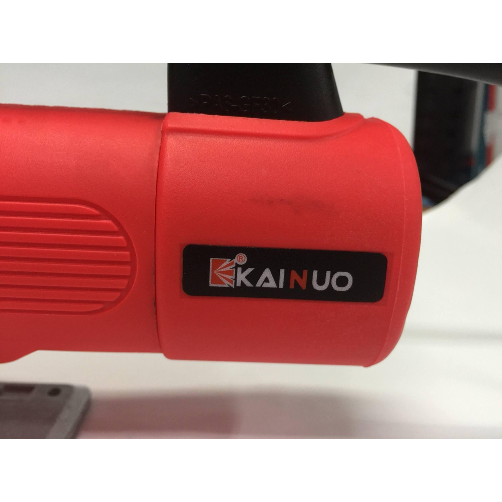 Máy cưa lọng chỉnh tốc độ Kainuo 6006 (520W)- Hàng chính hãng
