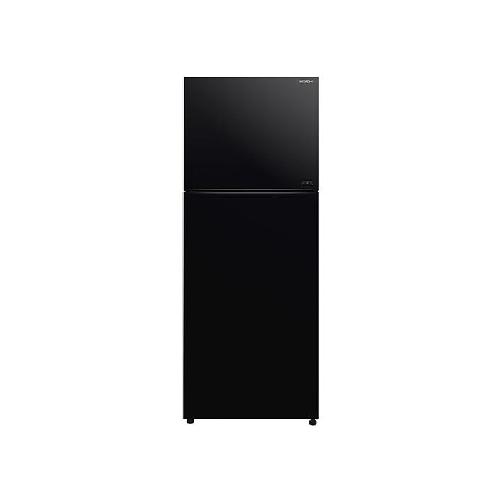 Tủ lạnh Hitachi Inverter 390 Lít R-FVY510PGV0(GBK) -Hàng chính hãng (chỉ giao HCM)