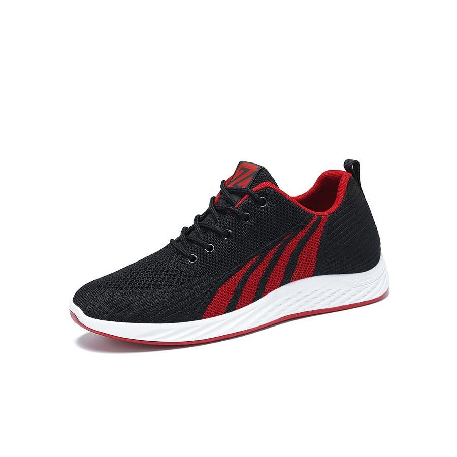 Giày nam giày sneaker thể thao nam thời trang hiện đại PETTINO - PZN01