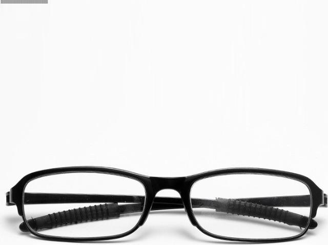 Kính lão thị viễn thị nam nữ siêu dẻo chống va đập cực sang và tiện lợi KVT57CP3